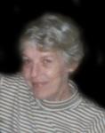 Kathleen Lagred