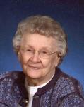 Edna Carlson