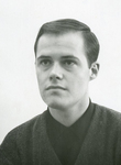 Douglas Braaten