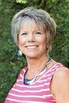 Vicki Pieske