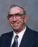 Lloyd Mohr
