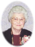 Elsie  Wink