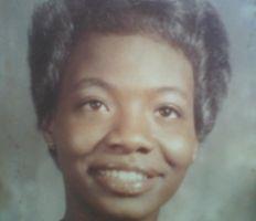 Rochelle  D.  Moore