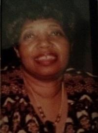 Constance  M. Closson