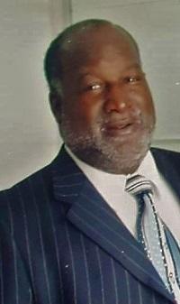 Warren E. Billups