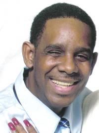 Curtis  King