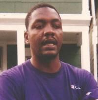 Derrick Lamonica  Dickerson