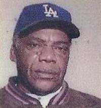 Benjamin  E. Jackson