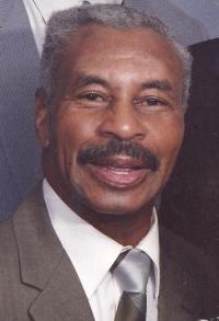 Burriel  Henry McCargo