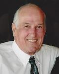 Walter Hornung
