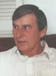 Raymond Goytowski