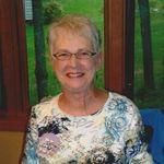 Donna M. Anderson