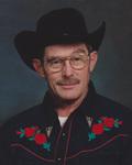 Kenneth Culbert