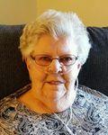 Margaret Herzog