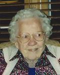 Margaret Sielaff
