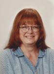 Sue Nanson