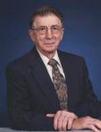 Harold A. Punke