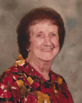 Dorothy Krause