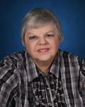 Bernice Scheel
