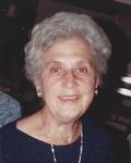 Christine Torzewski