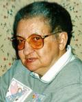 Patricia Buchberger