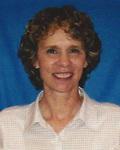 Bonnie Rehlinger