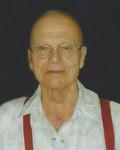 Ruben Marquardt