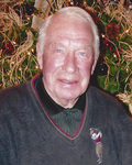 Gene Habeck