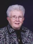 Jill J. Blaskowski