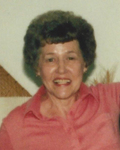 Mary  E. Hornick