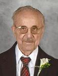 Raymond J. Wisnewski