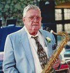 Gerald C. Reynolds