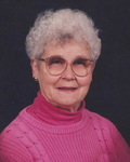 Grace M. Wadzinski
