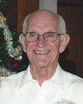 Robert Feldmeier
