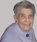 Helen Bergmann