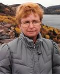 Theresa R. Franz