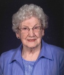 Elaine E. Sonnentag