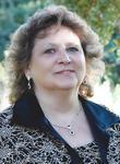 Teresa Baertlein