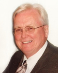Russ Kocha