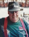 James R. Ortman