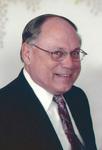Larry Jackman
