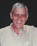 Edward C. Snoeyenbos