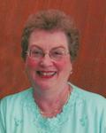 Mary Woodruff