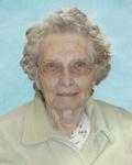 Mildred Totsch