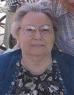 Janis R. Palutke