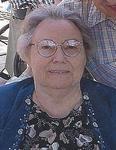 Janis Palutke