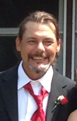 Scott E. Novak
