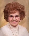 Mary Niewolny