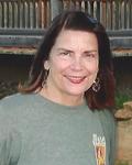 Patricia Hatlestad
