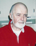 William P. Flynn